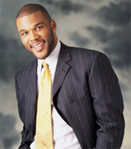 Tyler-Perry-How-To-Be-Successful