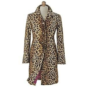Leopard-Print-Coat-2013