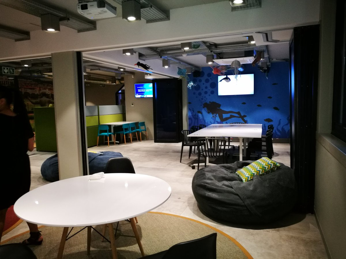10 South African Business Incubators You Should Know Of