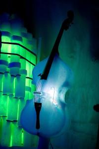 WW ice instruments2
