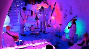 WW ice instruments5