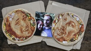 WW pizza portrait