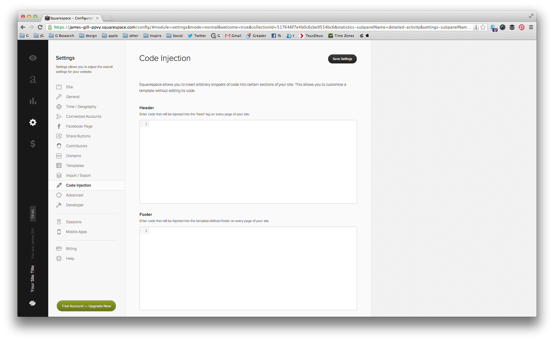 squarespace_codeinjection