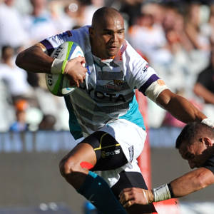 Photo of 10 Things You Didn't Know About Cornal Hendricks
