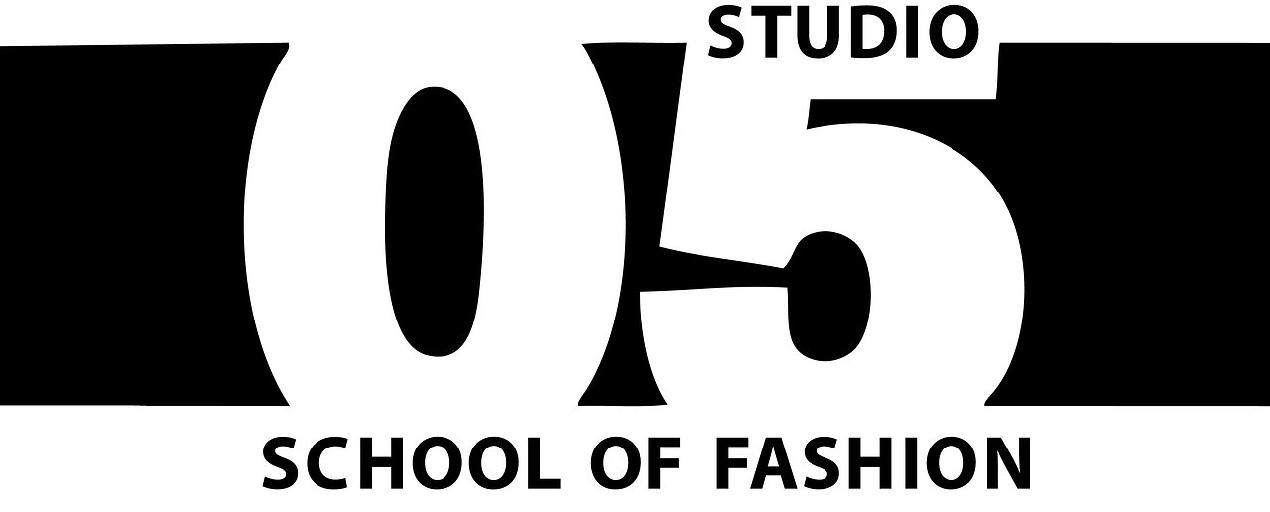 Top 10 Fashion Schools In South Africa Youth Village