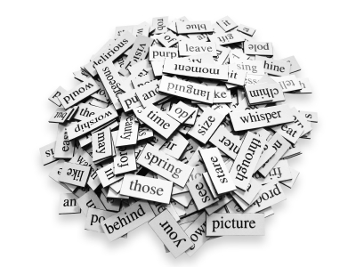 Photo of Top 10 Words and Phrases That People Should Stop Using