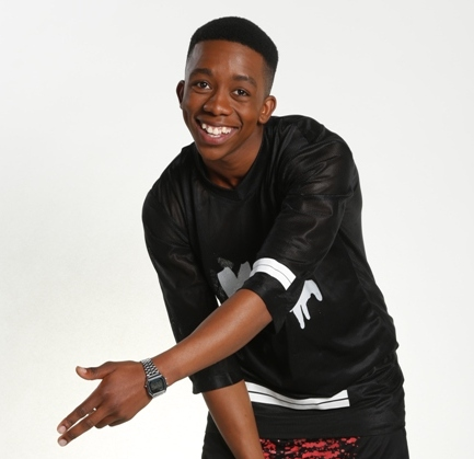 Photo of Interview With Craze's Mpho Sebeng