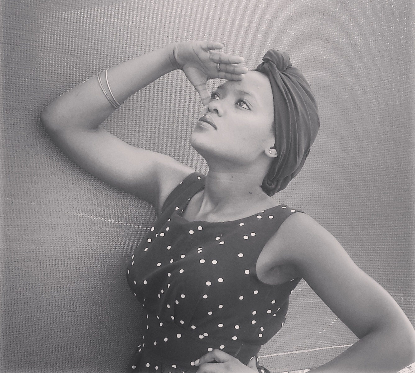 Photo of Poetry: Life goes on By Nthabiseng Kgoronyane