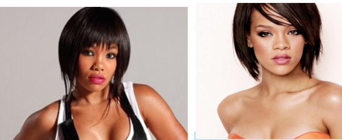 Photo of 10 SA Celebrities And Their International Celeb Look-alikes