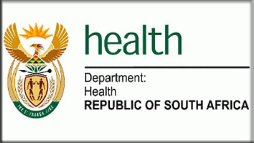 Photo of Applications Open For The Gauteng Dept of Health Nurse Traineeship Programme 2021