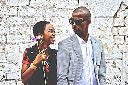 Photo of Nandi Mngoma & Zakes Bantwini To Release A Song Soon!