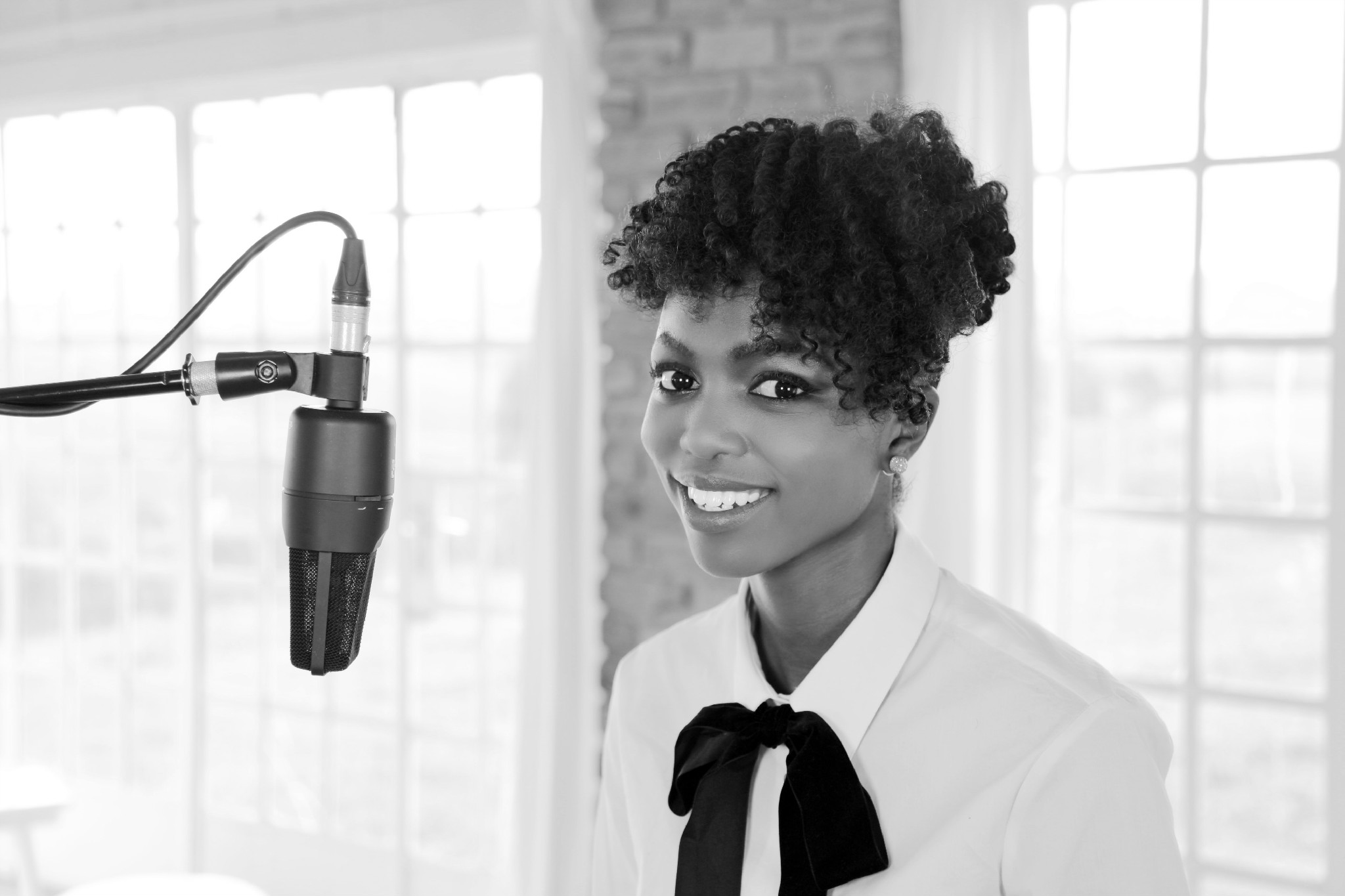 Photo of Interview With Vibrant Singer & Songwriter- NOM
