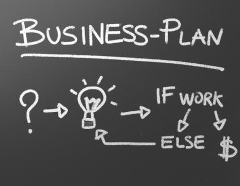 business idea1