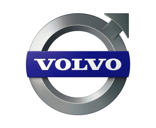 Photo of Applications Open For The Volvo Human Resource Internship 2021