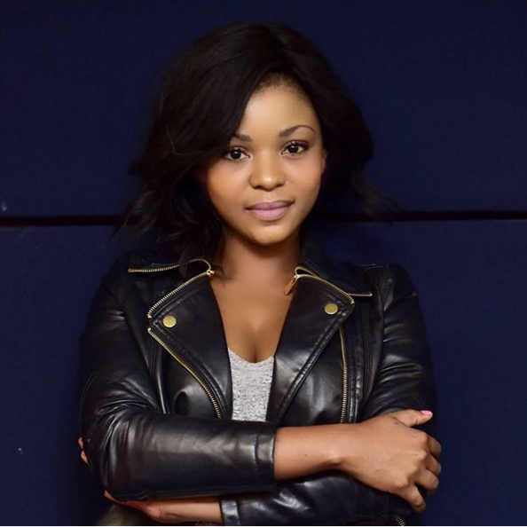 Photo of SA's Top 10 Most Beautiful Actresses Under 30