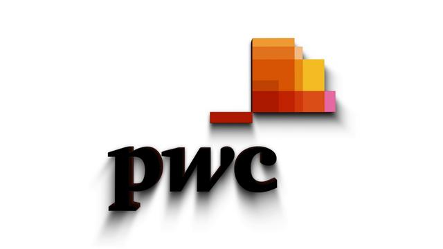 Photo of Applications Open For Various PWC Internship Programmes