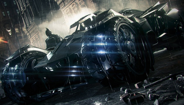 Photo of 5 Video Game Cars That Should Be Manufactured In Real Life