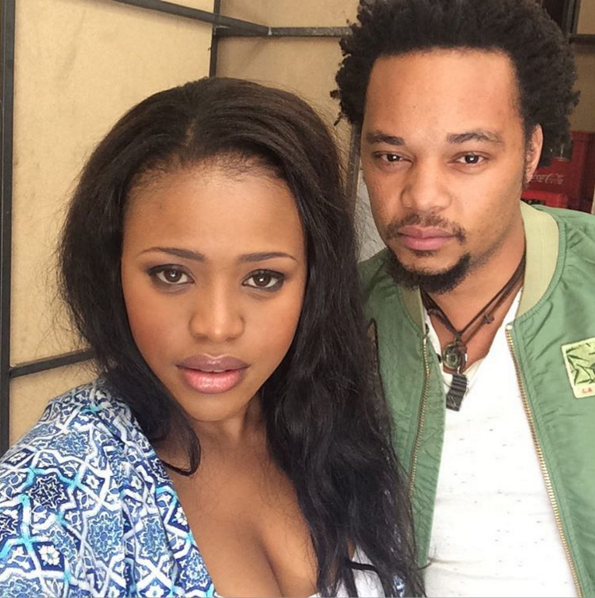 Photo of SA Celebrities We Would Love To See Dating [PART3]