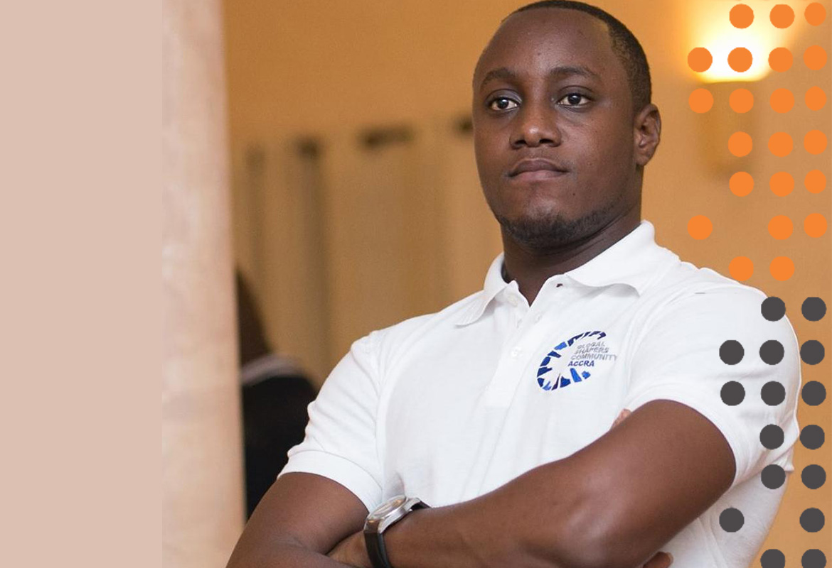 Photo of Africa's Top 30 Under 30 Inspirational Young People 2016 [PART5]