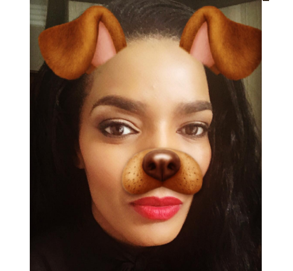 Photo of SA Celebrities Who Are Addicted to Snapchat