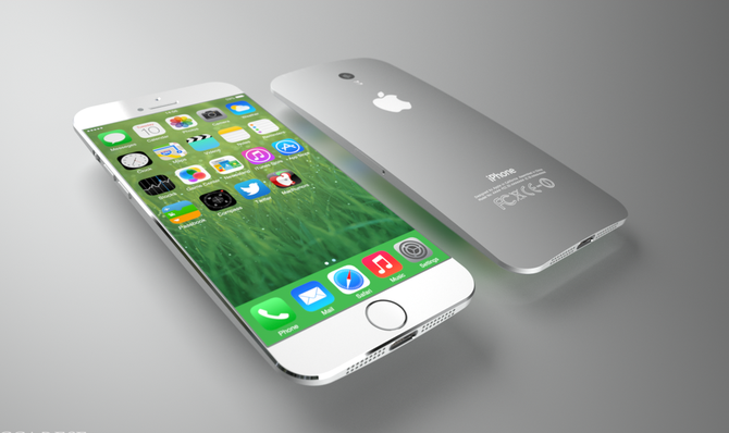 Photo of Everything You Need To Know About The New Apple iPhone 7