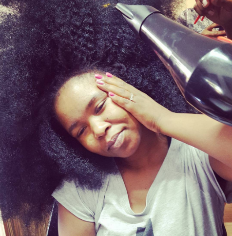 fleek-hair-zahara