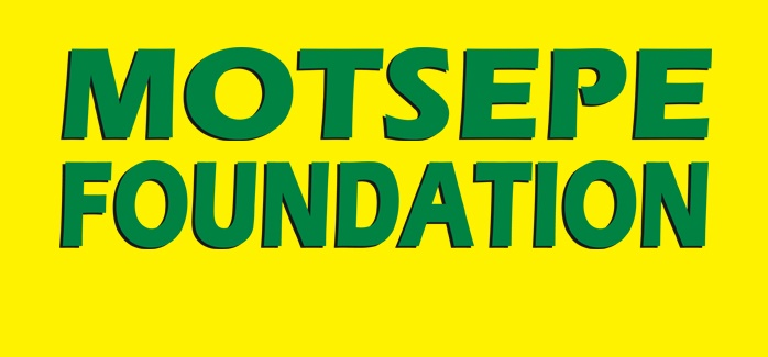 Photo of Applications for Motsepe Foundation Educational Funding Are Now Open