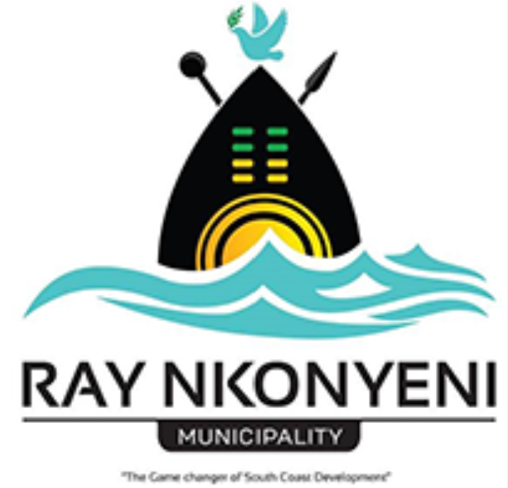 Photo of The Ray Nkonyeni Municipality Is Offering An Internship
