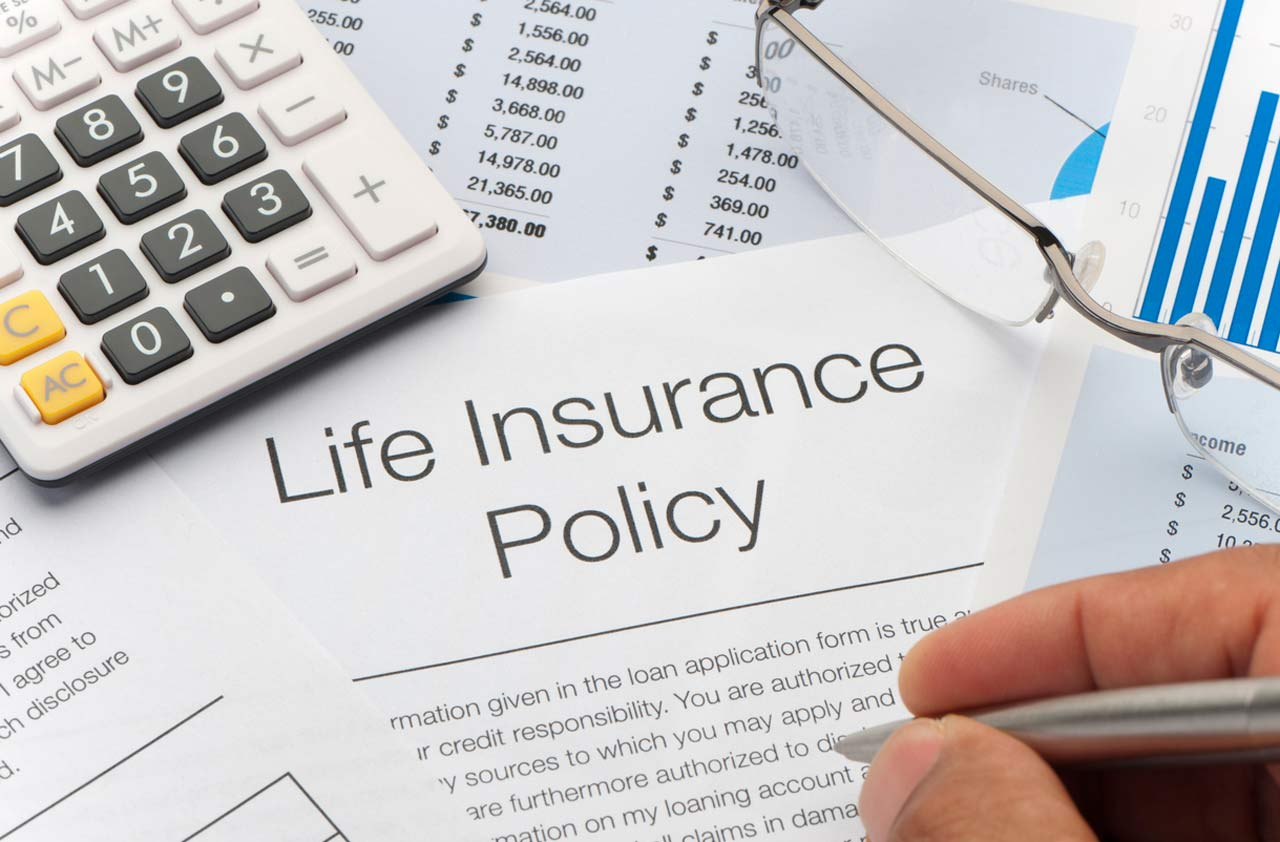 Photo of 5 Most Common Life Insurance Myths
