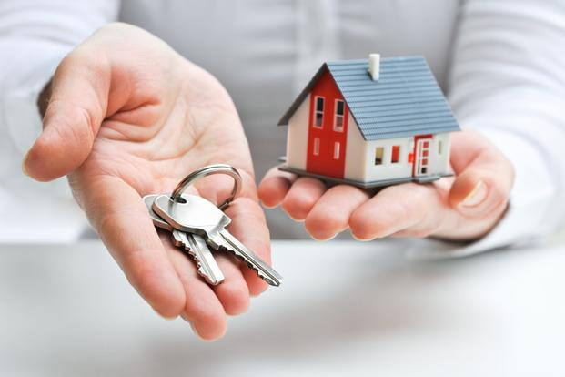 Photo of 5 Tips For First-Time Buyers To Get Your Home Loan Approved