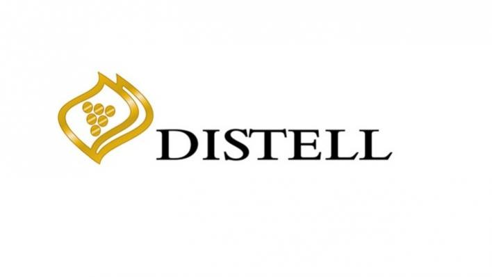 Photo of Applications Open For The Distell Quality Control Internships 2021