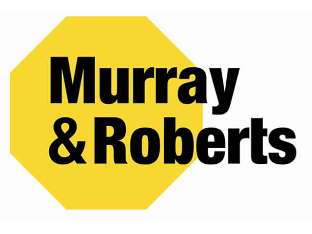 Photo of Applications Open For The Murray & Roberts Learnerships 2021