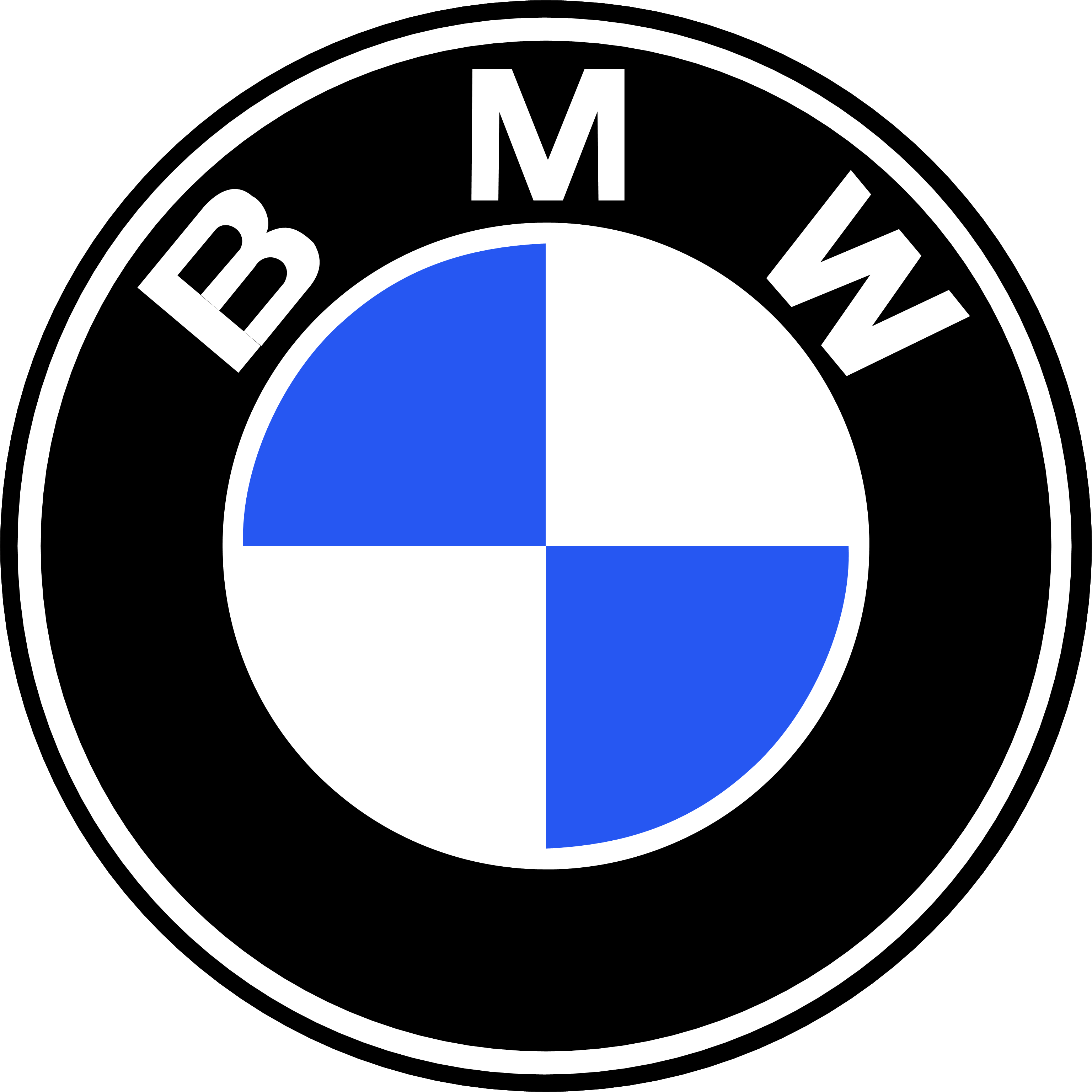 Photo of Application Open For The BMW Graduate Programme 2020
