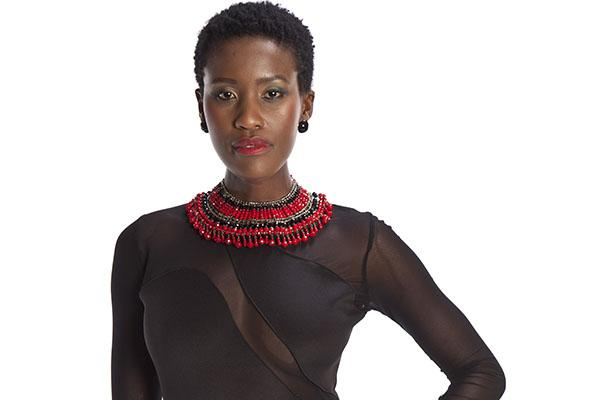 Photo of 5 Of SA's Best Actresses That Need to Be Casted More on Television
