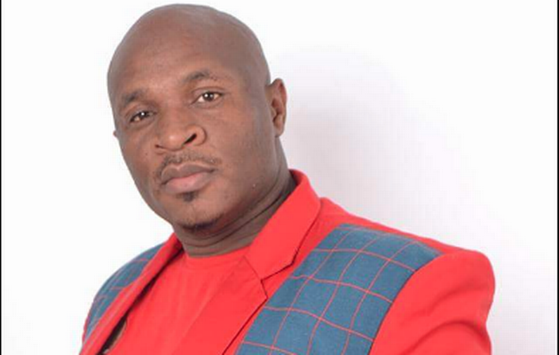 Photo of Dr Malinga Creates Jobs Opportunities For People In Hammanskraal