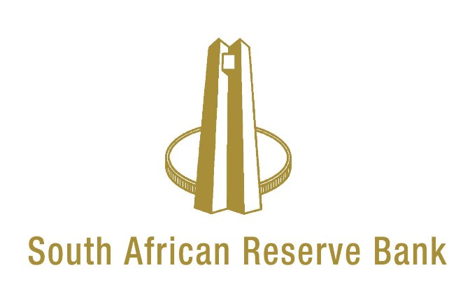Photo of Applications Open For The South African Reserve Bank External Bursary scheme