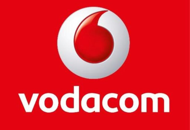 Photo of Applications Open For The Vodacom South Africa Bursary Programme 2021