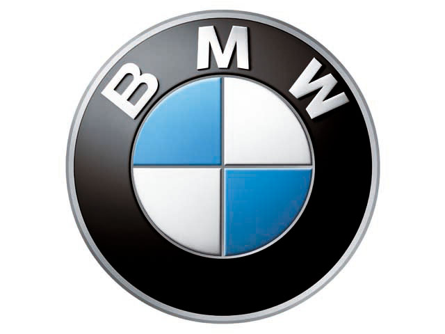 Photo of Applications Open For The BMW SA Biokinetic Internship 2021