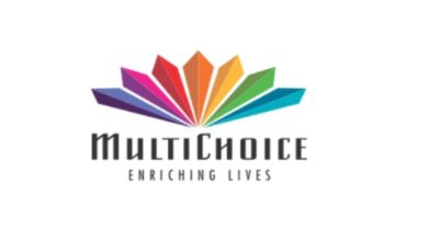 Photo of Applications Open For The MultiChoice Group Bursary 2021