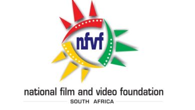Photo of Applications Open For The National Film and Video Foundation Internships 2020