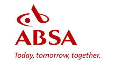 Photo of Applications Open for The ABSA: Bursary / Scholarship Programme 2021