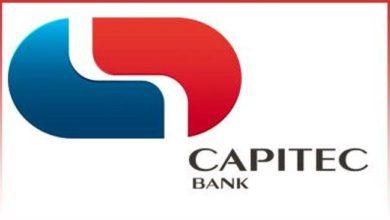 Photo of Applications Open For The Capitec Bank Bursary / Scholarship Program