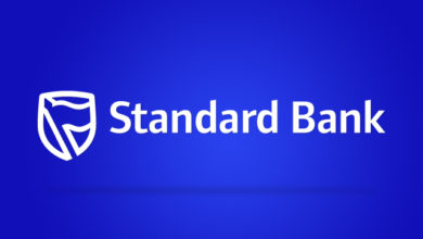 Photo of Applications Open For The Standard Bank CEB Graduate Programme 2021