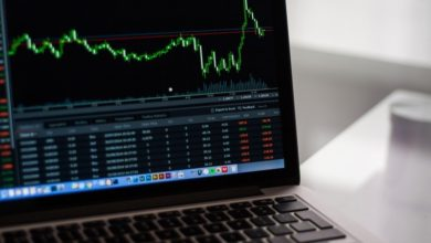 Photo of MT4: an Exciting Tool for Millennials and Gen-Z-ers in Forex Trading