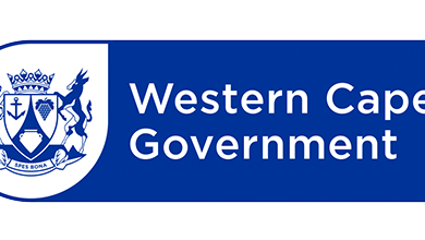 Photo of Applications Open For The WC Dept of Health Bursary / Scholarship Program 2019