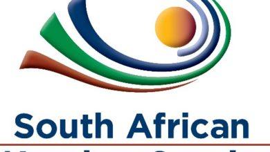 Photo of Applications Open For The Weather SA Bursary / Scholarship Program