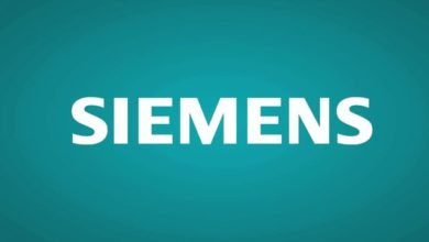 Photo of Applications Open For The Siemens Apprenticeship Programme for 2020