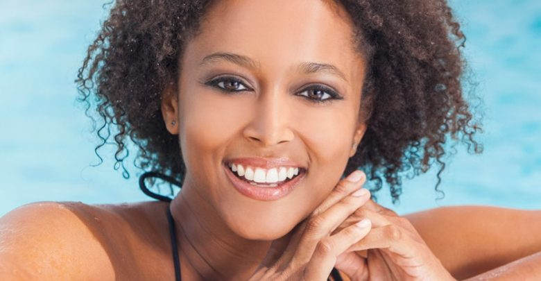 10 Ways To Have Glowing Skin - Youth Village