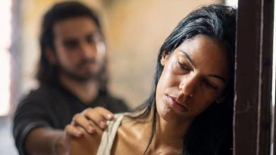 Photo of 10 Reasons Why Many Find It Difficult To Leave An Abusive Relationship