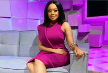Photo of Pic: Lerato Kganyago Shares A Glimpse Of Her Beautiful Home